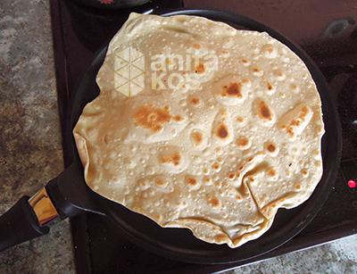 chapati-anitakos-com